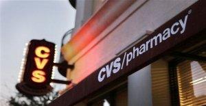 CVS ofreciendo servicios de salud mental in situ