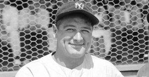 ¿Qué es ELA? MLB celebra el Día de Lou Gehrig